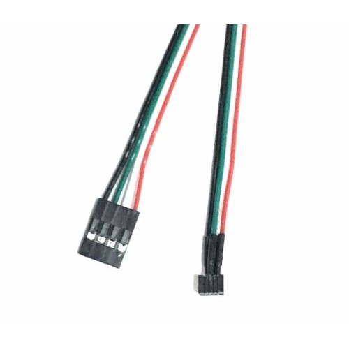 Usb Hid Touch Driver