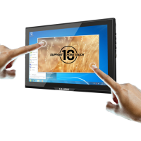 "Lilliput FA1014-NP/C/T - 10.1"" HDMI Capacitive Touchscreen monitor"