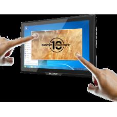 "Lilliput FA1014-NP/C/T - 10.1"" HDMI Capacitive Touchscreen monitor"