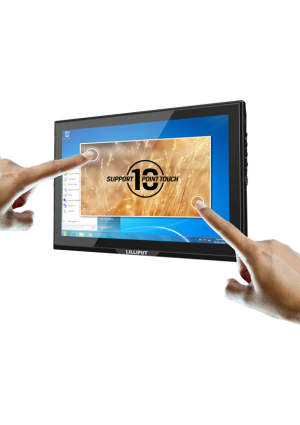 FA1014 Touch Monitor