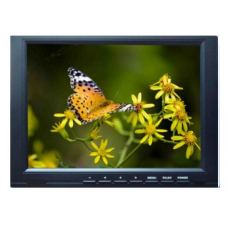 "Lilliput FA1045-NP/C - 10"" HDMI monitor"