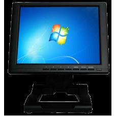 """Lilliput FA1046-NP/C - 10"""" HDMI monitor"""