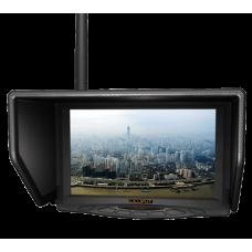 "Lilliput 329/W - 7"" FPV monitor"