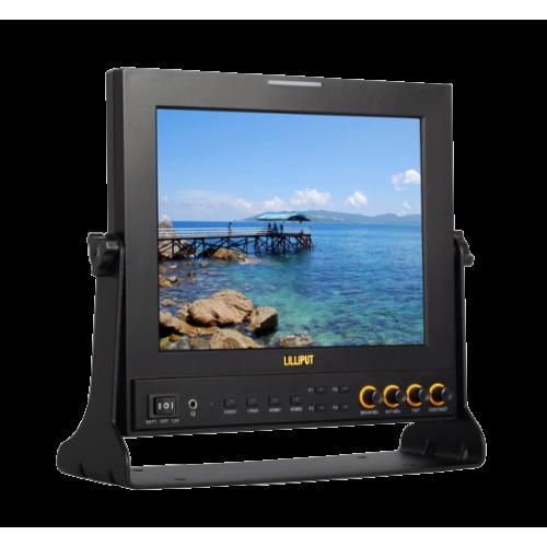 "Lilliput 969GL-A/O/P/S - 9.7"" SDI monitor"
