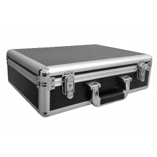 Flight Case for Lilliput 663/664