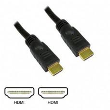 Lilliput HDMI Cable