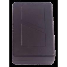 Mini External Battery - Portable power for Lilliput monitors