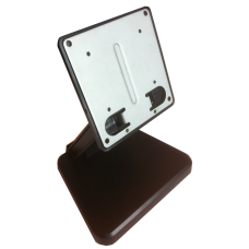 VESA 75 stand for Lilliput Monitor