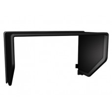 "Velcro Sunshade for 7"" Lilliput Monitors"