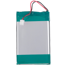 YOKU 465585 - replacement battery for Lilliput 668GL