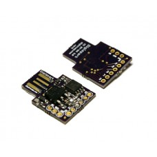 Digispark USB Development Board