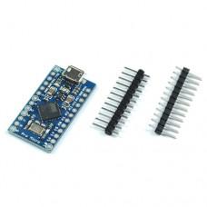 Arduino Leonardo Pro Micro ATmega32U4 5V 16MHz