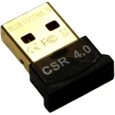 Odroid Bluetooth Module 2