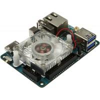 Odroid XU4 - 8 Core Odroid computer (inc PSU)