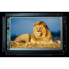 "Lilliput OF80/C/T - 8"" openframe USB touchscreen monitor"
