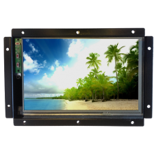 "Lilliput OF70/C/T - 7"" openframe USB Touchscreen monitor"