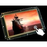 "10"" Open Frame Monitors"