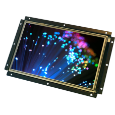 "Lilliput OF869/C - 8"" openframe HDMI monitor"