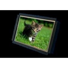 "Lilliput OF1211/C - 12.1"" HDMI open frame monitor"
