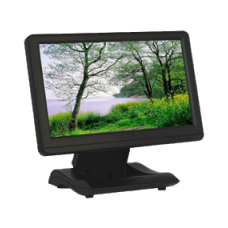 """Lilliput UM1010/C - 10"""" USB monitor"""