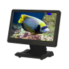 "10"" USB monitors"