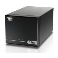 *CLEARANCE* Artigo A2000 - Barebones PC System