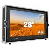 "28"" 4K Monitors"