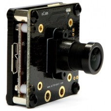 Odroid oCam : 5MP USB 3.0 Camera