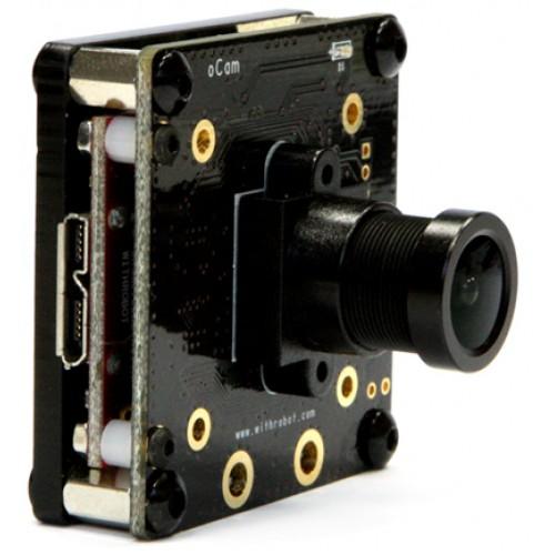 Odroid oCam : 5MP USB 3.0 Camera