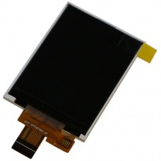 ODROID 2.4inch 320x240 TFT LCD Module for ODROID-GO