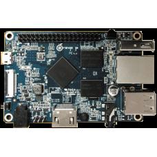 Orange Pi PC - Quad Core Single Board Computer