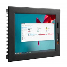 "Lilliput PC1501 - 15"" inch Panel PC"