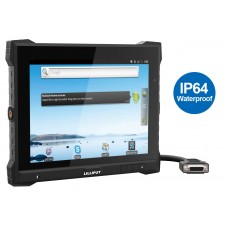 "Lilliput PC9715 - 9.7"" IP 64 Rated Panel PC"