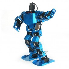 Liymo DIY Biped Robot kit
