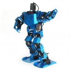 Liymo DIY Biped Robot kit