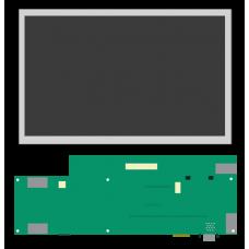 """Lilliput 10.1"""" HDMI touchscreen SKD Kit"""