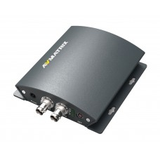 AV Matrix SC1112-S - 3G-SDI to HDMI Seamless Converter
