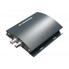 AV Matrix SC1115 - 3G-SDI to DVI Converter