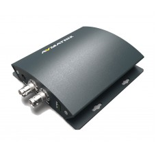 AV Matrix SC1116 - 3G-SDI to VGA Converter