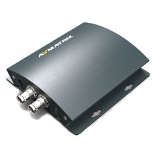 AV Matrix SC1221 - HDMI to 3G-SDI Converter