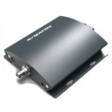 AV Matrix SC1421 - CVBS to 3G-SDI Converter