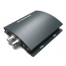 AV Matrix SC1621 - VGA to 3G-SDI Converter