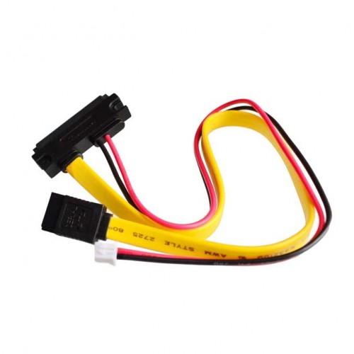 SATA Cable HDD Connectors For Banana Pro