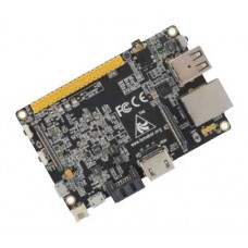Banana Pro Mainboard with ARM Cortex-A7 and 1 GB RAM