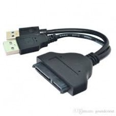Generic USB3.0 to SATA  Connector
