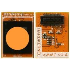 64GB eMMC Module for ODROID H2  - Linux Ubuntu 19.04.2 LTS [77826]
