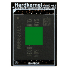 128GB eMMC Module C2 Android