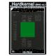 16GB eMMC Module C2 Android