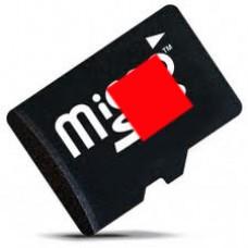 16GB Micro SD Module C2 Linux