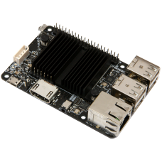 Odroid C2 - Not availabe